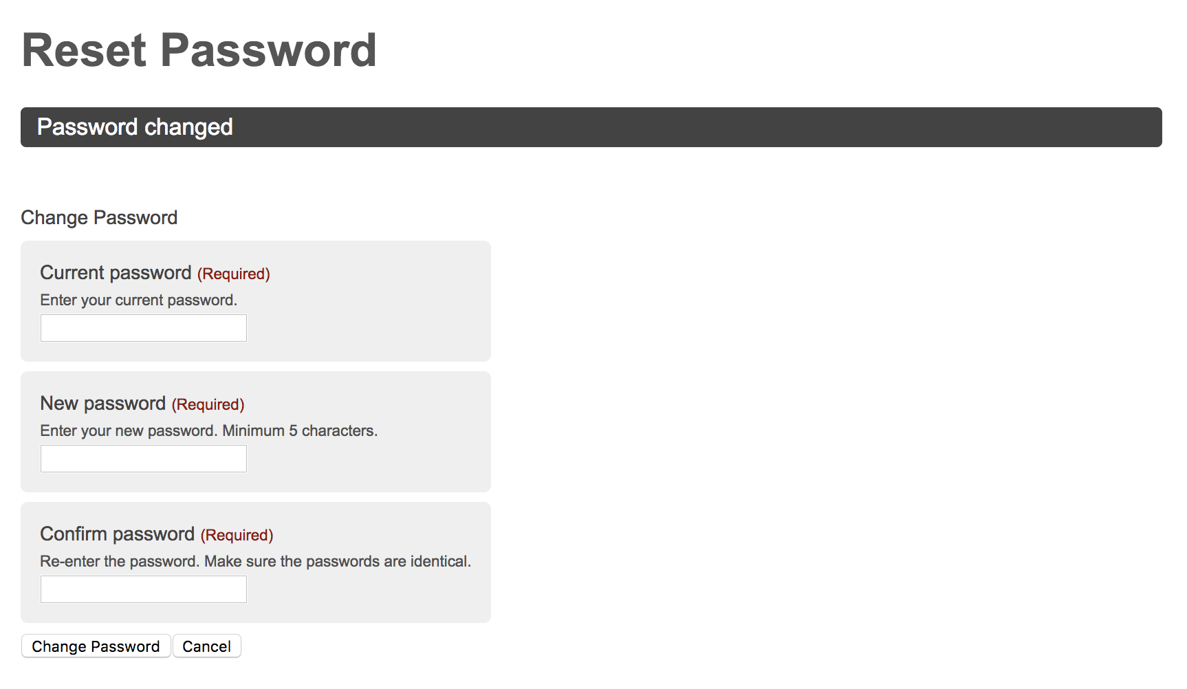 Password_reset.png