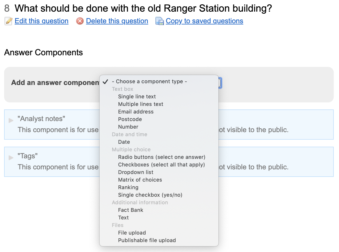 Add_answer_component_screenshot_showing_all_answwer_component_options.png